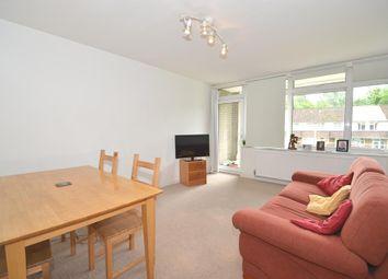 Thumbnail 2 bed maisonette to rent in Ray House, Milton Road, Ickenham