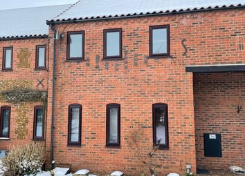 Thumbnail 3 bed barn conversion to rent in Common Close, West Winch, King's Lynn