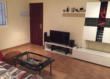 Thumbnail 2 bed apartment for sale in El Pilar, Granadilla De Abona, Tenerife, Canary Islands, Spain