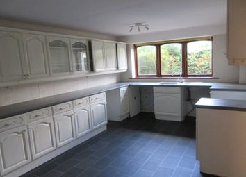 Thumbnail 3 bed property to rent in Ridgeway, Quinton Business Park, Quinton, Birmingham