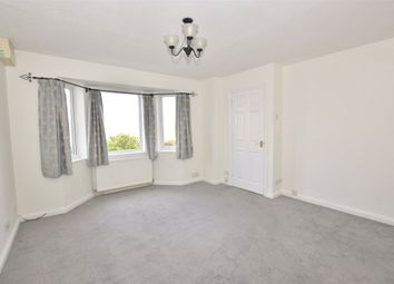 Thumbnail 3 bed semi-detached house to rent in Parry Close, Bath, Somerset