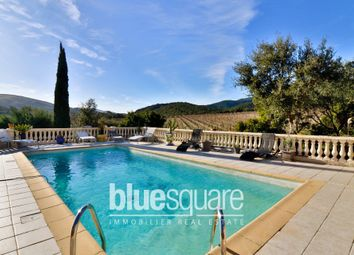 Thumbnail 5 bed villa for sale in Cogolin, Var, 83310, France