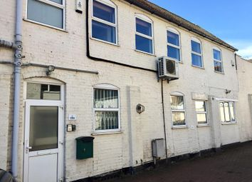 Thumbnail Commercial property for sale in 3 Phoenix Business Centre, Higham Road, Chesham, Buckinghamshire