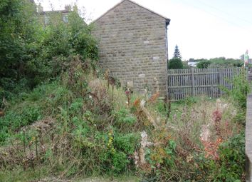 Thumbnail Land for sale in Wells Road, Dewsbury