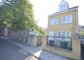 Thumbnail 3 bed property to rent in Nile Close, Stoke Newington