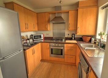 2 bed flat for sale in Painter Court, Darwen BB3