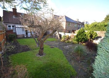 Thumbnail 2 bedroom detached house to rent in Hillcrest Road, Walthamstow, London, 4Ap, 3/4 Bedroom Detached House