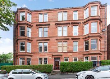 2 bed flat for sale in Sanda Street, North Kelvinside, Glasgow G20