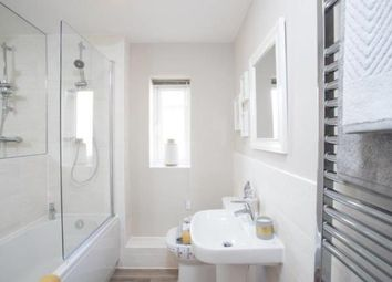 Thumbnail 4 bed town house for sale in Lawton Green, Alsager