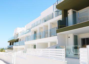 Thumbnail 2 bed bungalow for sale in Calle Diagonal 03206, Elche, Alicante
