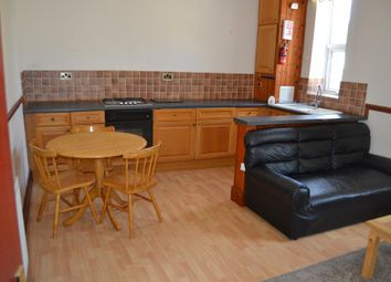 Thumbnail 1 bedroom flat to rent in 20, The Parade, Roath, Cardiff, South Wales