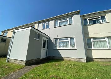 Thumbnail 3 bed terraced house for sale in Heppenstall Road, Barnstaple