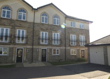 Thumbnail 4 bed town house for sale in Baildon Way, Skelmanthorpe, Huddersfield