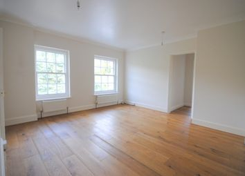 Thumbnail 2 bedroom flat to rent in Southlands Lane, Tandridge, Oxted