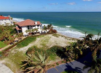 Thumbnail Land for sale in 1972 Ocean Ridge Circle, Vero Beach, Florida, United States Of America