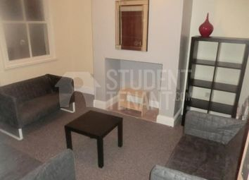 Thumbnail 5 bed terraced house to rent in Egerton Street, Chester