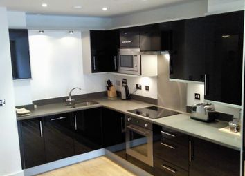 Property to Rent in Malvern Road, London NW6 - Renting in Malvern