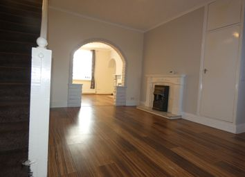Thumbnail 2 bed terraced house to rent in Railway Terrace, New Herrington, Houghton Le Spring