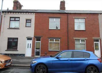 Thumbnail 2 bed property for sale in St Lukes Street, Barrow In Furness