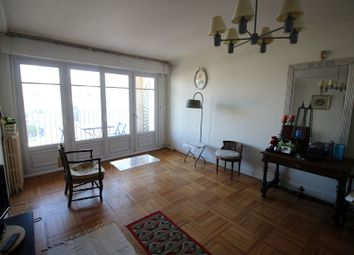 Thumbnail 2 bed apartment for sale in 12 Avenue Louis Barthou, 64200 Biarritz, France