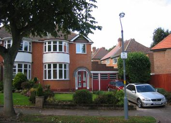 Thumbnail 3 bed semi-detached house to rent in Grayswood Park Road, Quinton, Birmingham