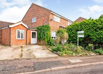 Leatherhead, Surrey KT22. 2 bed terraced house