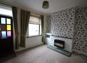 Thumbnail 2 bed town house to rent in Mount Street, Eccleshill, Bradford