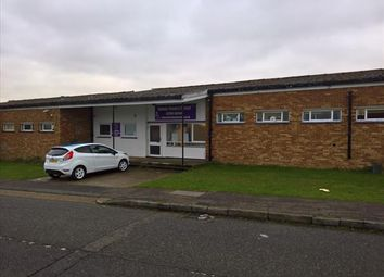 Thumbnail Leisure/hospitality to let in Unit 2, Heron Trading Estate, Bruce Grove, Wickford, Essex
