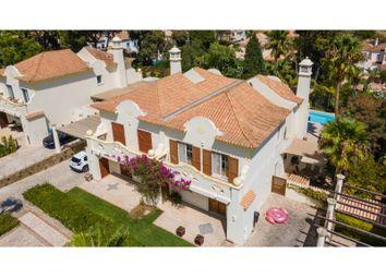 Thumbnail Town house for sale in Pinheiros Altos, Almancil, Loulé