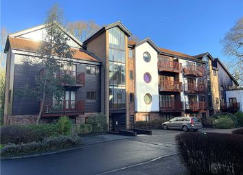 2 bed flat for sale in Coach House Mews, Ferndown BH22