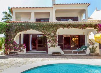 Thumbnail 5 bed villa for sale in Porches, Lagoa, Portugal