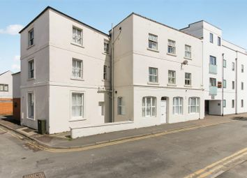 Thumbnail Block of flats for sale in Marlborough Place, Princes Street, Cheltenham