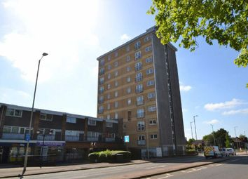 Thumbnail 1 bedroom flat for sale in Ravenscroft, High Road, Broxbourne