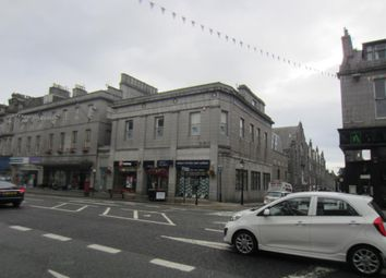 Thumbnail Office to let in 393 Union Street, Aberdeen, Aberdeenshire