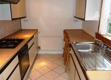 1 bed flat for sale in Kidd Street, Kirkcaldy KY1