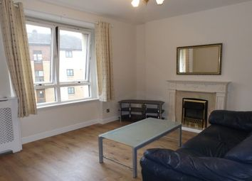 2 bed flat to rent in 6 Shawpark Street, Glasgow G20