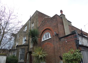Thumbnail 2 bed flat to rent in Waddon Road, Croydon, Surrey