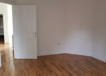 Thumbnail 2 bed bungalow to rent in Eastern Avenue, Harrow