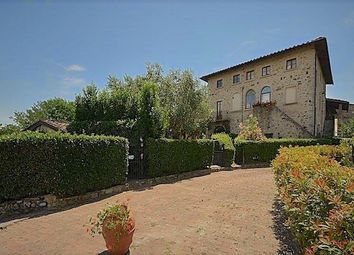 Thumbnail 4 bed country house for sale in Casale l'Antico Convento, Colle di Val D'elsa, Siena, Tuscany, Italy