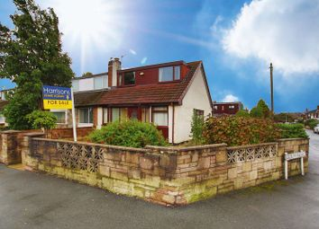 Thumbnail 2 bed semi-detached house for sale in Liscard Street, Atherton, Manchester