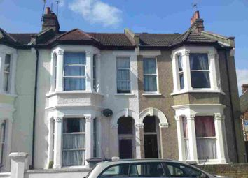 Thumbnail 2 bed flat to rent in Priory Park Road, Kilburn