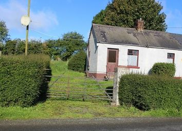 Thumbnail 2 bed semi-detached house for sale in Curragh, Carnaross, Kells, Co. Meath