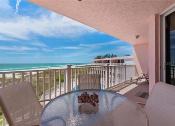 Thumbnail Town house for sale in 2600 Gulf Dr N #27, Bradenton Beach, Florida, United States Of America