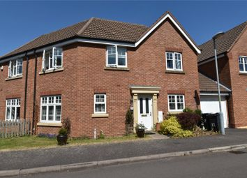 Thumbnail 3 bed semi-detached house for sale in Southern Drive, Kings Norton, Birmingham, West Midlands