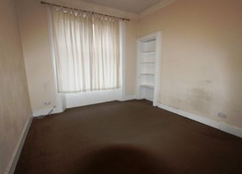 Thumbnail 1 bedroom flat to rent in Annette Street, Glasgow