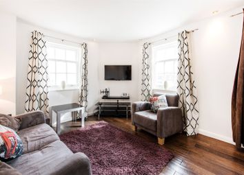 Thumbnail 1 bed flat for sale in Whitcomb Street, London