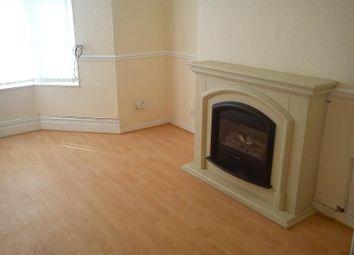 Thumbnail 1 bedroom flat to rent in Spellow Lane, Walton