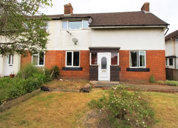 Thumbnail 3 bedroom semi-detached house for sale in Orchard Road, Lydney