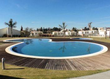 Thumbnail 2 bed detached house for sale in Mato Serrão (Carvoeiro), Lagoa E Carvoeiro, Lagoa (Algarve)