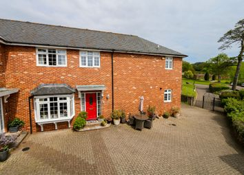 Thumbnail 3 bedroom semi-detached house to rent in Lindridge Park, Lindridge, Teignmouth, Devon